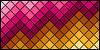 Normal pattern #16603 variation #156671