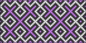 Normal pattern #85339 variation #156680