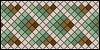 Normal pattern #26401 variation #156681