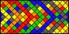 Normal pattern #23207 variation #156685