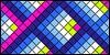 Normal pattern #30882 variation #156730