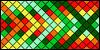 Normal pattern #59485 variation #156739