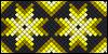 Normal pattern #32405 variation #156755