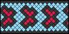 Normal pattern #24441 variation #156762