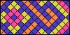 Normal pattern #81010 variation #156769