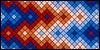 Normal pattern #248 variation #156771