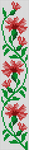 Alpha pattern #82103 variation #156776