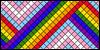 Normal pattern #86824 variation #156778