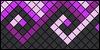 Normal pattern #5608 variation #156787