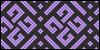 Normal pattern #86403 variation #156794