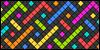 Normal pattern #71395 variation #156797
