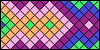 Normal pattern #80756 variation #156798