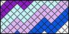 Normal pattern #25381 variation #156799