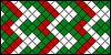 Normal pattern #71470 variation #156803