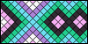 Normal pattern #28009 variation #156808