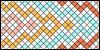 Normal pattern #25577 variation #156809