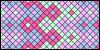 Normal pattern #22803 variation #156810