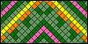 Normal pattern #34499 variation #156828