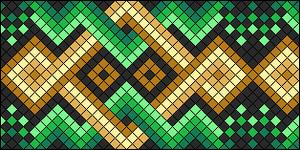 Normal pattern #43747 variation #156862
