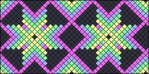 Normal pattern #59194 variation #156864