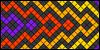 Normal pattern #25577 variation #156873