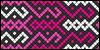 Normal pattern #67850 variation #156878