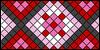 Normal pattern #86813 variation #156893