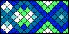 Normal pattern #86812 variation #156894