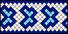 Normal pattern #24441 variation #156901
