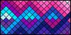 Normal pattern #61541 variation #156912