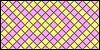 Normal pattern #40350 variation #156915