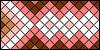 Normal pattern #84774 variation #156918