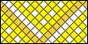 Normal pattern #49767 variation #156924