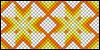 Normal pattern #59194 variation #156928