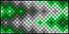 Normal pattern #248 variation #156929