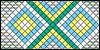 Normal pattern #83024 variation #156932