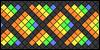 Normal pattern #26401 variation #156935