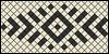 Normal pattern #86515 variation #156941