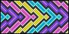 Normal pattern #82223 variation #156943