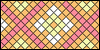 Normal pattern #86813 variation #156945