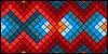 Normal pattern #26211 variation #156973