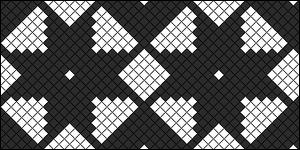 Normal pattern #59194 variation #156982