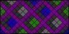 Normal pattern #30869 variation #156997