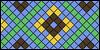 Normal pattern #86813 variation #156998