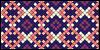 Normal pattern #84342 variation #156999