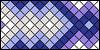 Normal pattern #80756 variation #157005