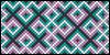 Normal pattern #85339 variation #157007