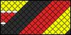 Normal pattern #43616 variation #157011