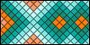 Normal pattern #28009 variation #157012