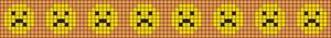Alpha pattern #86854 variation #157025